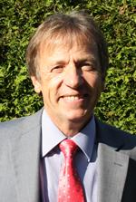 Dr. Jürgen Busse